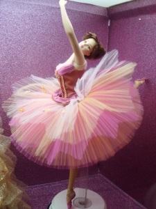 barbie 178