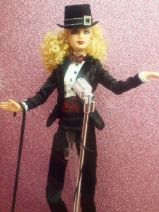 barbie 182