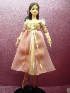 barbie 185