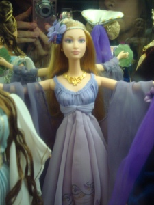 barbie 228