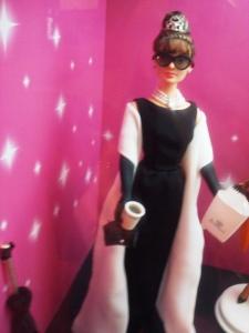 barbie 298