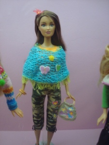 barbie 373